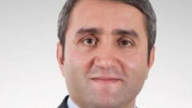 AK Parti İl Başkanının kardeşi serbest bırakıldı
