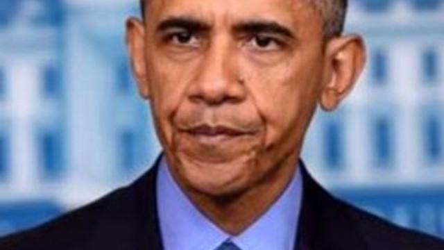 Obama: Libya'da operasyon başlattık
