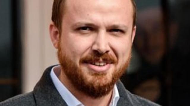 Bilal Erdoğan haberlerine mahkeme yasağı