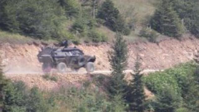 3 askerin şehit olduğu Ordu saldırısında flaş gelişme