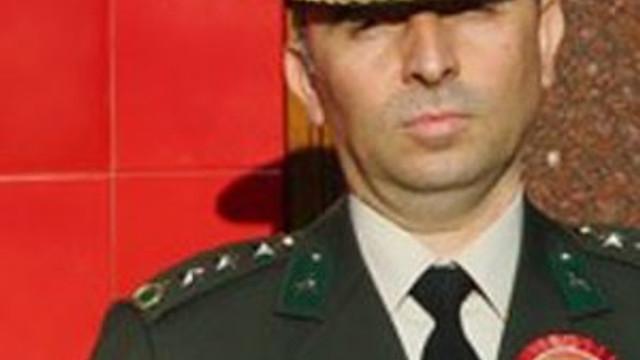 Cumhurbaşkanlığı Muhafız Alayı'nın komutanı: Kandırıldım