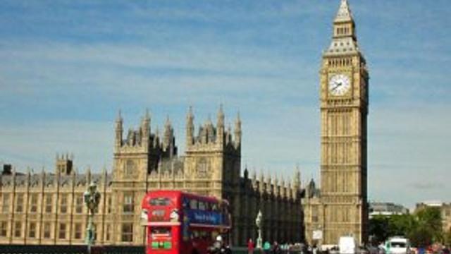 İşte Gülen'in İngiltere'deki bağlantısı !