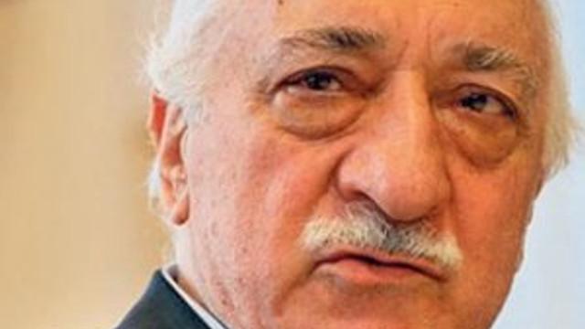 Gülen'e büyük şok ! Yeğeni tutuklandı