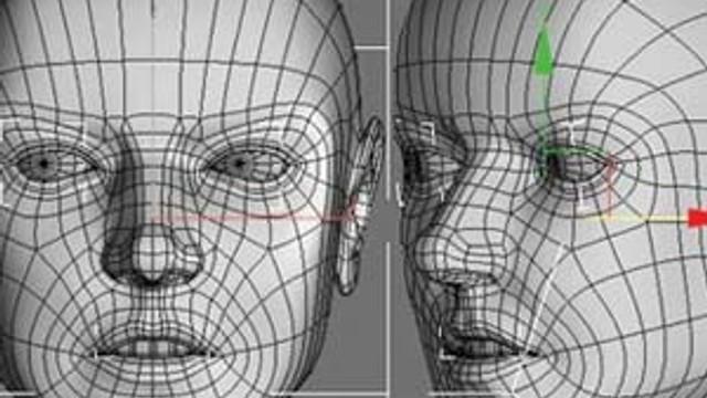 Darbeciler yüz tanıma sisteminden tespit edilecek