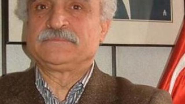''Cemaat'in üzerine gidersen Ecevit hükümeti yıkar !''
