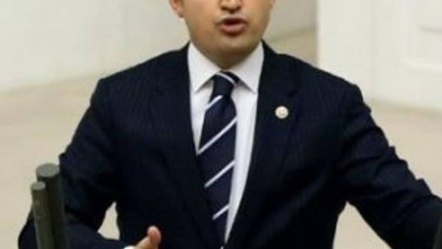 Kılıçdaroğlu'nun Yenikapı kararına AK Parti'den ilk yorum