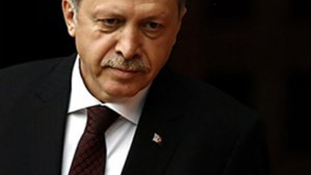Erdoğan, Demirtaş'ı Yenikapı'ya neden davet etmedi ?