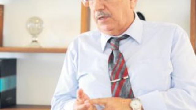 Gülen'in en yakınındaki isim FETÖ'yü anlattı
