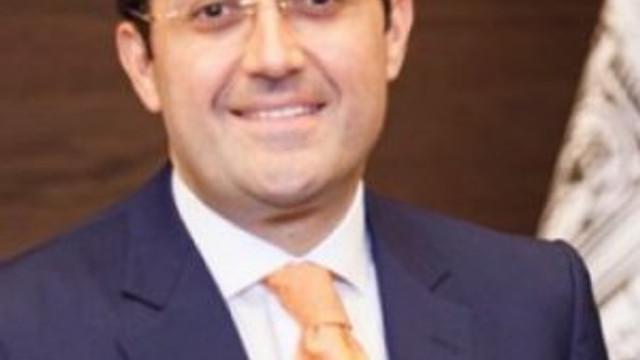 Murat Hazinedar: Bir değil bin Murat feda olsun devletime