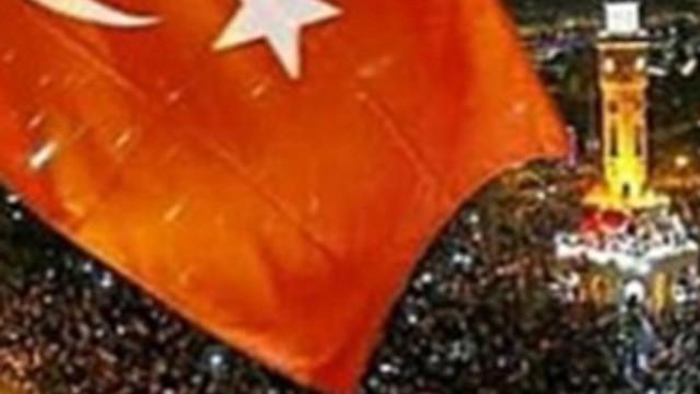 Sinan Akçıl'dan Sıla'ya: Şov diyenler düşünsün