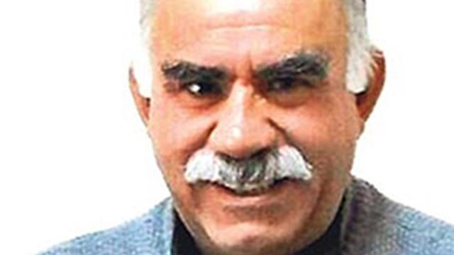 AK Parti açıkladı: İdam gelirse Öcalan'a ne olacak ?