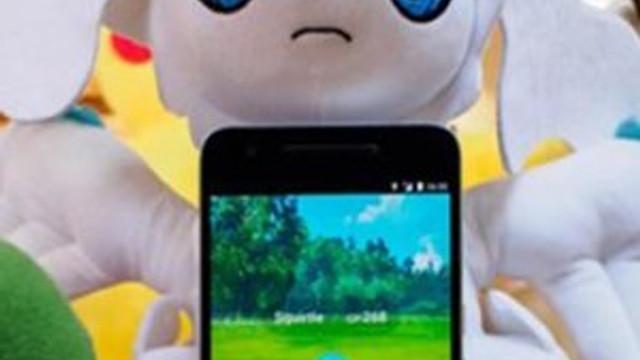 Pokemon Go severlere kötü haber !