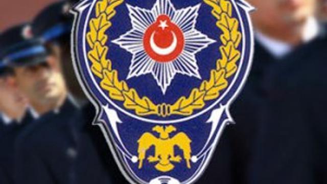 Emekli emniyet müdürü tutuklandı !