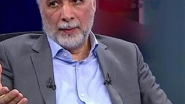 Latif Erdoğan'dan olay olacak FETÖ iddiaları