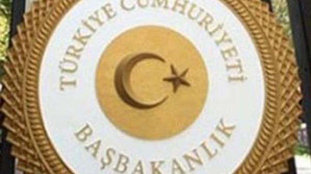 Başbakanlık'ta FETÖ depremi: 16 kişi tutuklandı