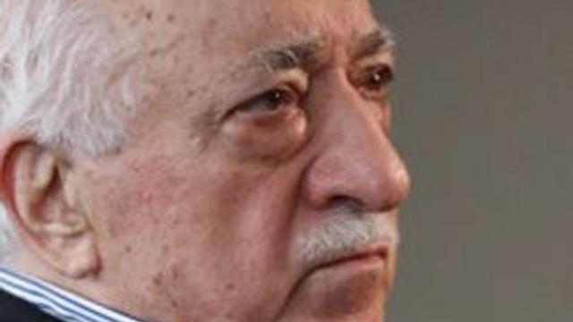 Gülen'in 56 yıl önce söyledikleri dehşete düşürdü