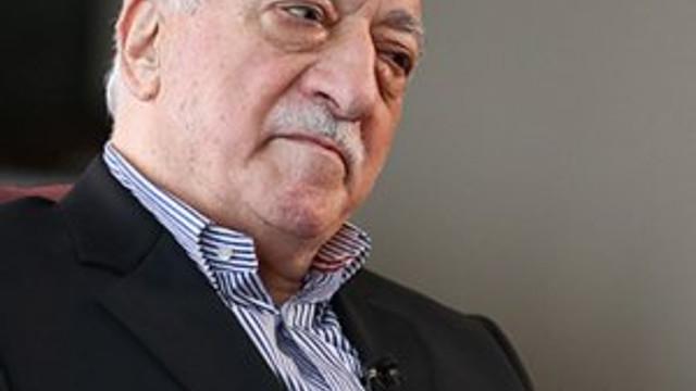 Fetullah Gülen'e büyük şok !
