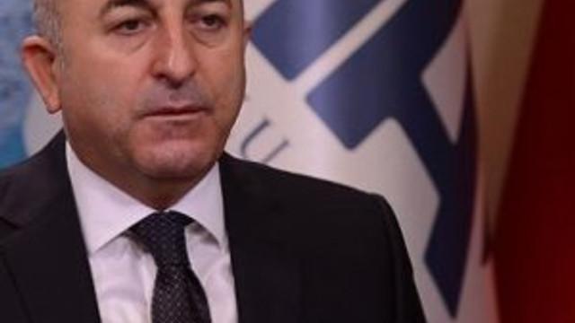 Türkiye ve Rusya Suriye için kolları sıvadı