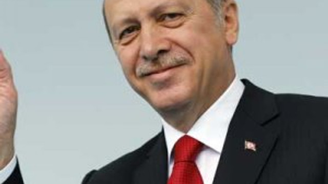 Erdoğan oyunu %52'den %66'ya yükseltti