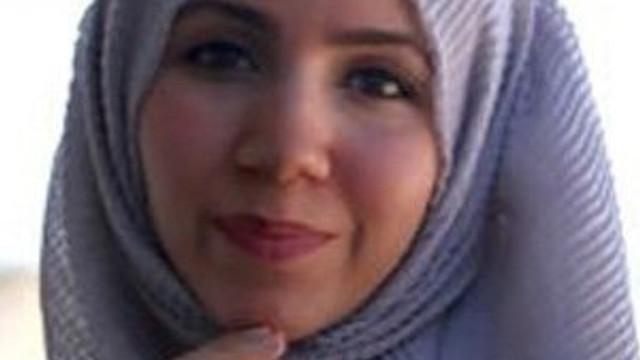 Fuat Avni'nin takip ettiği muhabir tutuklandı