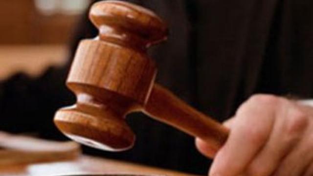 FETÖ soruşturmasında 4 kaymakam görevden alındı