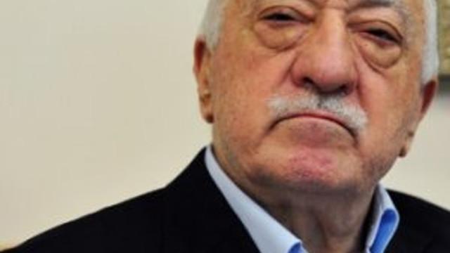 Fetullah Gülen'in 'fişleme notları' ortaya çıktı