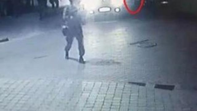 Hainlik timindeki yüzbaşıdan Erdoğan itirafı