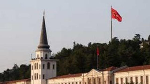 Kuleli, eğitim kurumu ya da müze olacak!