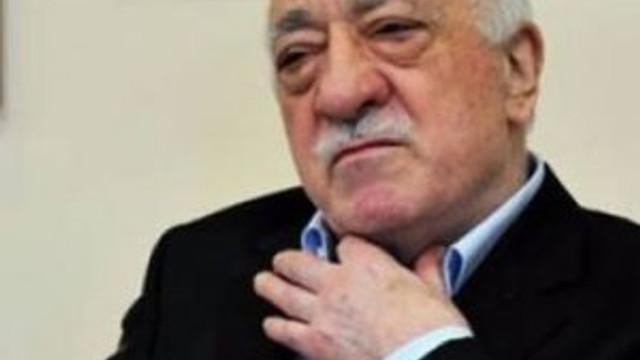 Fetullah Gülen talimatı 36 yıl önce vermiş