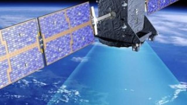 Uydudan internet daha ucuz olacak