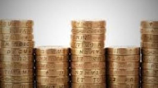 Acil Para Biriktirmede 5 Önemli Tavsiye