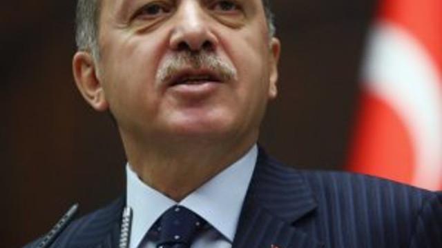 17 Aralık itirafı: Erdoğan'ı takip etmek için...