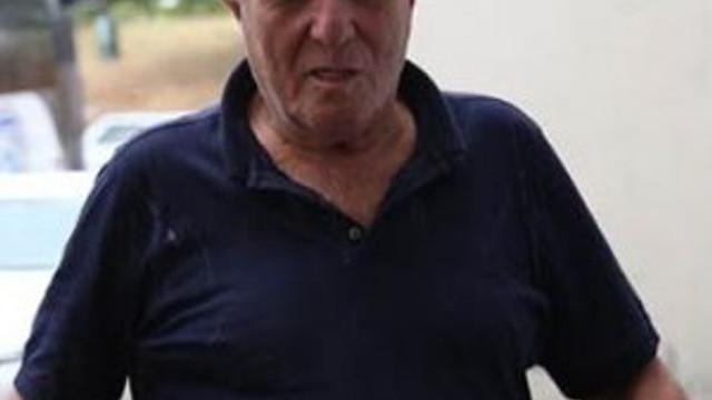 Hakan Şükür'ün tutuklanan babası ile ilgili flaş adım !