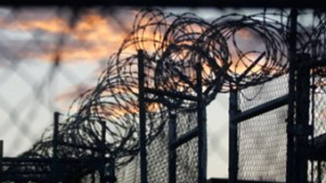 ABD, Guantanamo'daki 15 tutukluyu BAE'ye gönderdi