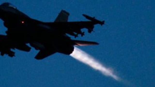 FETÖ'nün Hava Kuvvetleri'ni ele geçirme yöntemleri