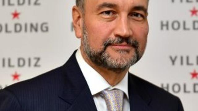 Murat Ülker'den FETÖ iddialarına cevap