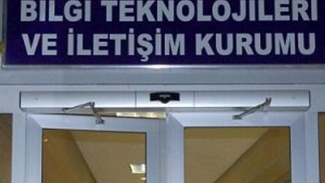 TİB resmen kapatıldı