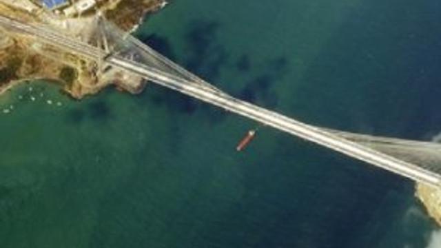 3. Köprü'den geçiş ücreti ile ilgili son açıklama