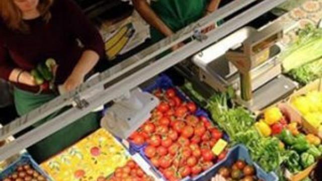 Rusya'dan sebze yasağı açıklaması