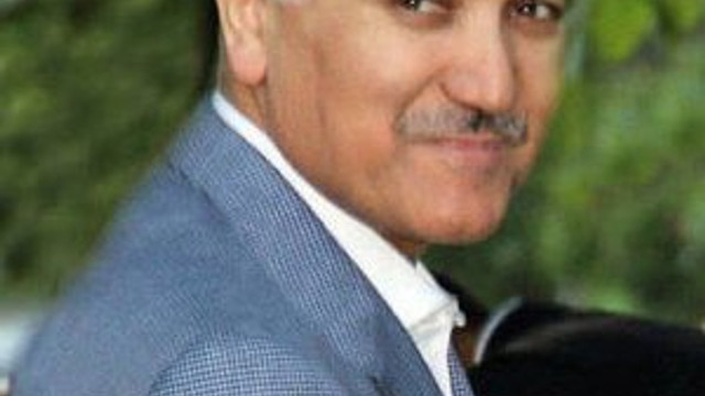 Bakan Bozdağ'dan Adil Öksüz açıklaması
