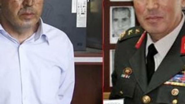 Tutuklanan Korgeneral gayrimenkul zengini çıktı