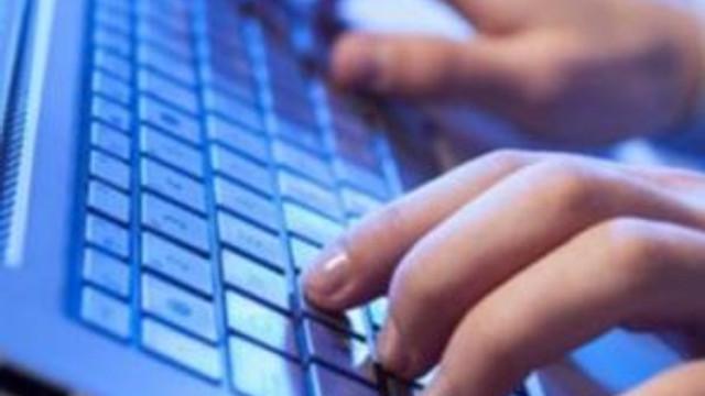 Darbe girişimi fırsatçısı site kapatıldı