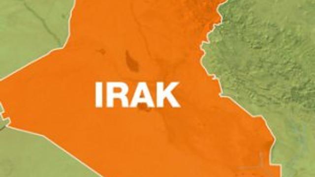 Irak-Türkiye ilişkilerinde yeni dönem