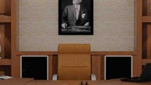 Ankara'dan valilere çağrı