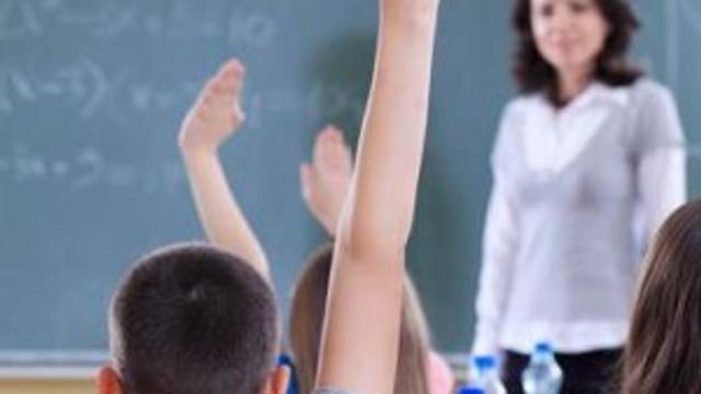 FETÖ'nün 3 bin kopyacı öğretmeni