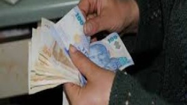 Kapatılan okullar için ödenen ücretler geri alanabilecek