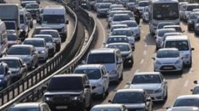 Araçlara acil durum sistemi geliyor !