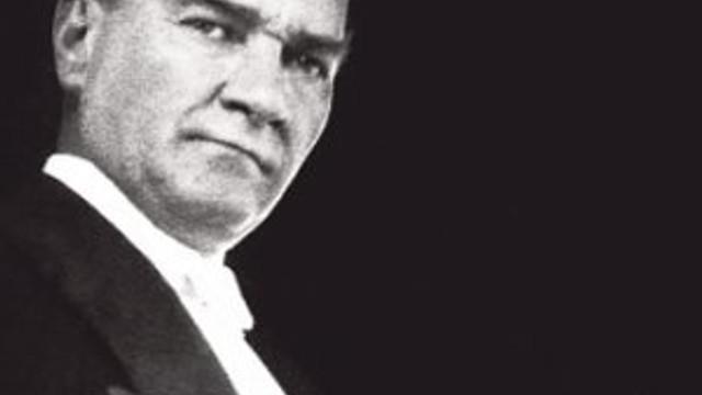 Atatürk'ün kurumları satılmaktan kurtuldu