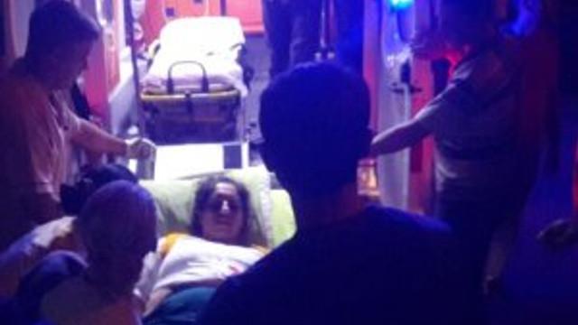 Gaziantep saldırısıyla ilgili çarpıcı iddia