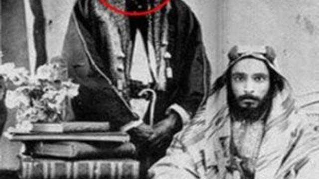 Bir İngiliz casusunun itirafları: İslam dünyasına 'paralel devlet'